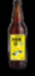 Herold nadační pivo juraj kusy