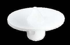 ASTRO toy designed by juraj kusy Cassini