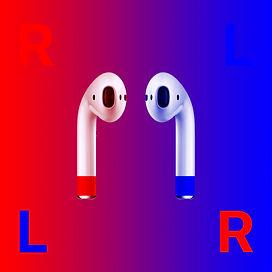 RL rb.jpg