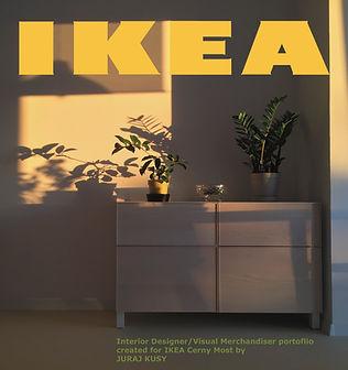 IKEA Catalogue_juraj kusy.jpg