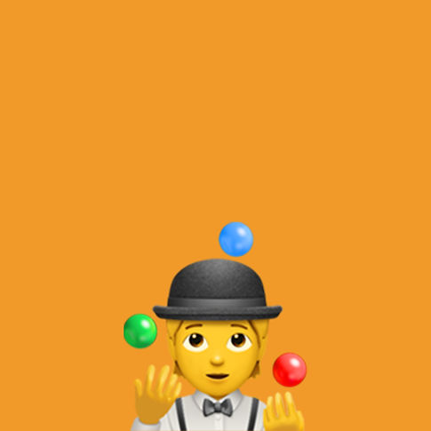 juggle_HS.jpg