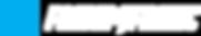 F4F_Logo_Biale_BIG_poprawka1.png