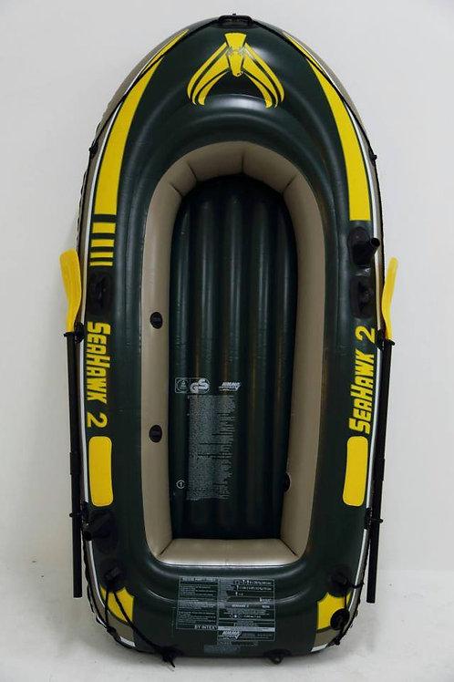 Seahawk 2 Instant Board