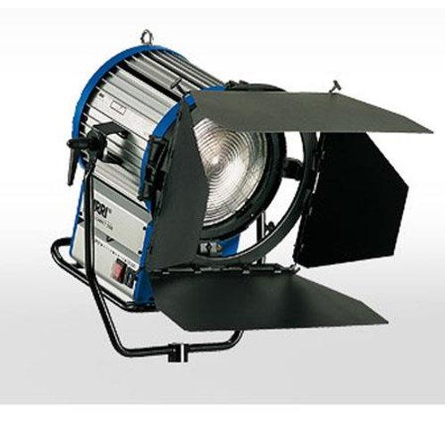 ARRI Compact HMI 2500-Watt Fresnel Light Kit