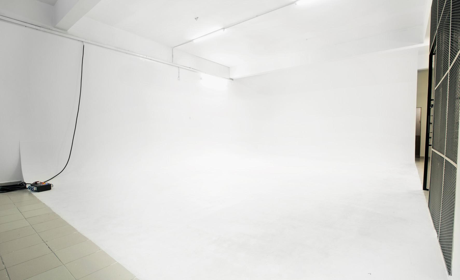 Studio B-1.jpg