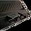 Thumbnail: Cine-F V-Mount Battery 190w