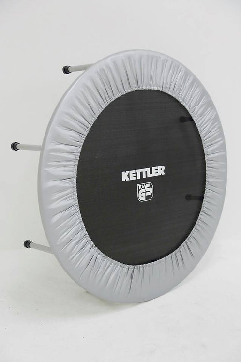Kettler Trampolin 5Foot
