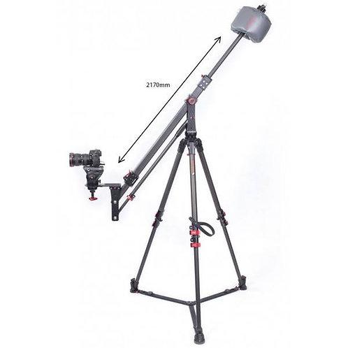 i-Footage Minicrane M1-III