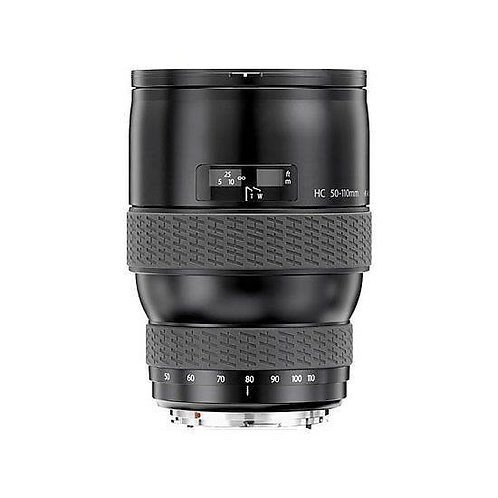 Hasselblad HC 3.5/50-110mm