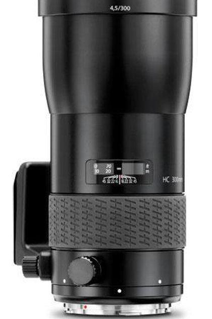 Hasselblad HC 3.0/300mm