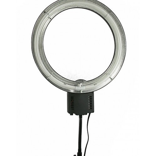 Nanguang 65C Pro Ring Light