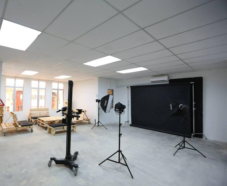 C Studio Area.jpg