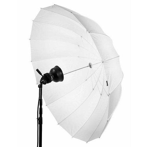 Profoto XL Umbrella Translucent