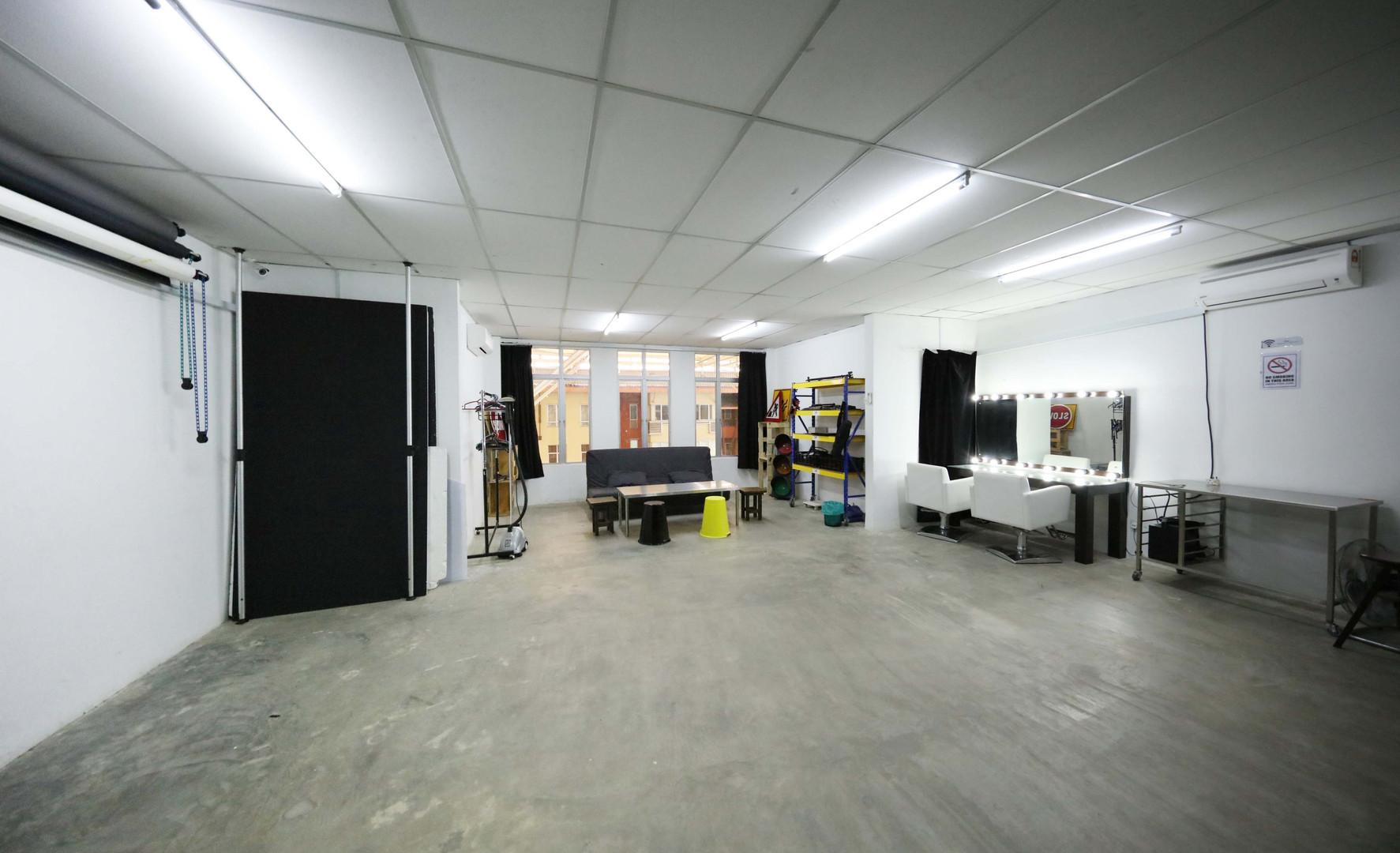 Studio C-2.JPG