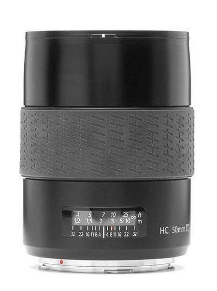 Hasselblad HC 3.5/50mm Il