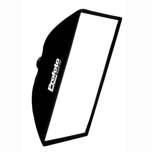 Profoto Softbox 3x4' RF