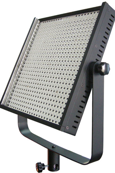 Socanland 30 CTD Bi-Color LED Light Panel