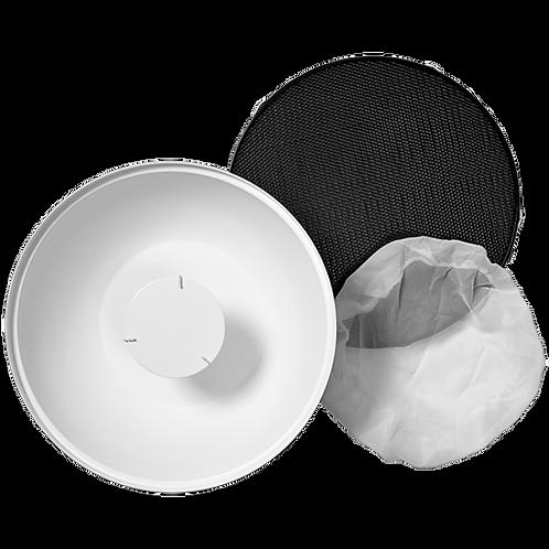 Softlight Reflector Kit