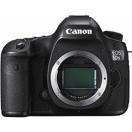 canon_0582c002_eos_5ds_r_dslr_1119027.jp