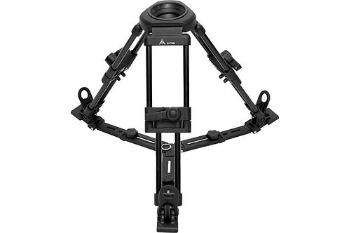 E-Image EI-7501 Hi-Hat Video tripod leg