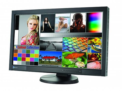 Eizo 27inch LCD (CG276)