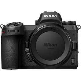 nikon_1591_z7_mirrorless_digital_camera_