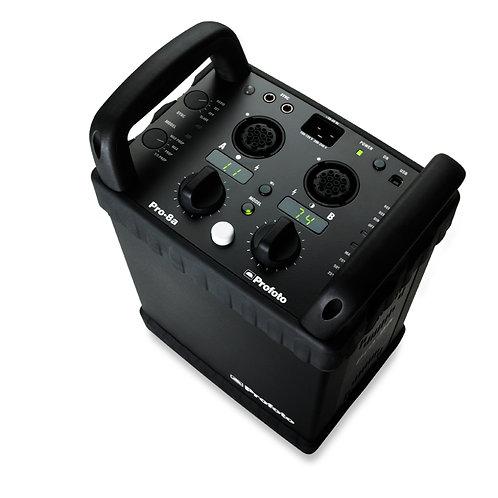 Profoto Pro-8A 2400
