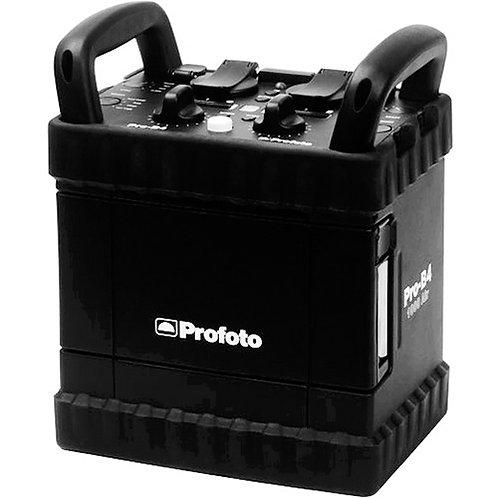 Profoto B4 Battery Pack Set
