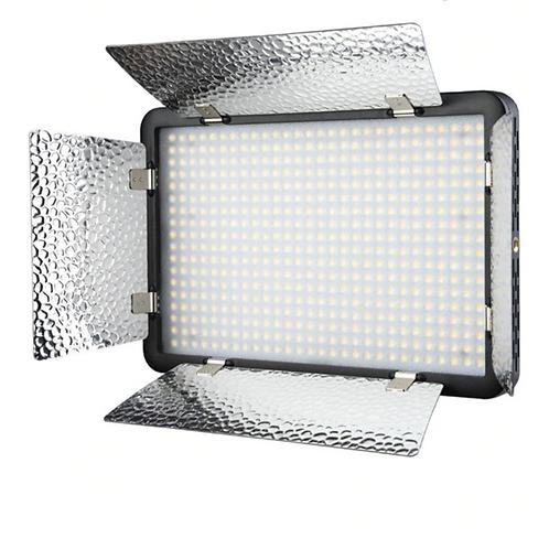 Godox LED 500LR