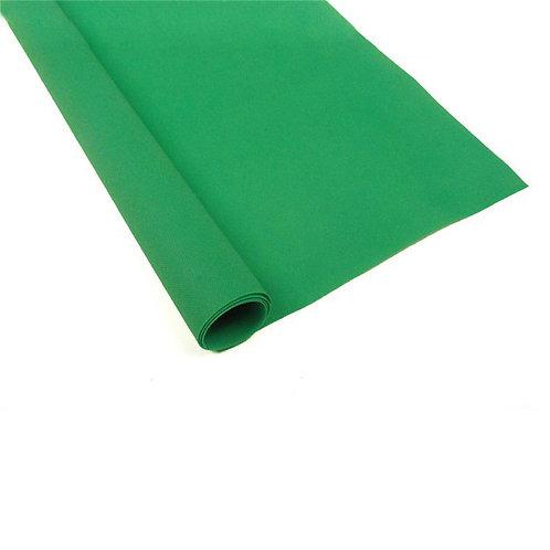 Vinyl Background Green