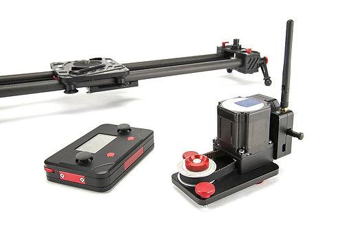 iFootage Shark Slider S1 w/Motorised & Controller