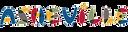 explore_asheville_logo.png