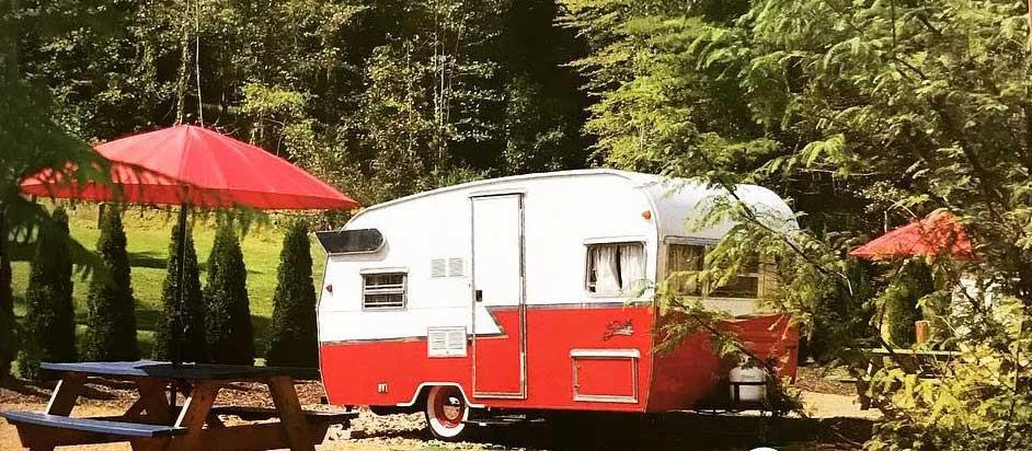 JuneBug_Asheville-Campers9.jpg