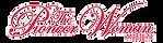 PioneerWoman_logo.png