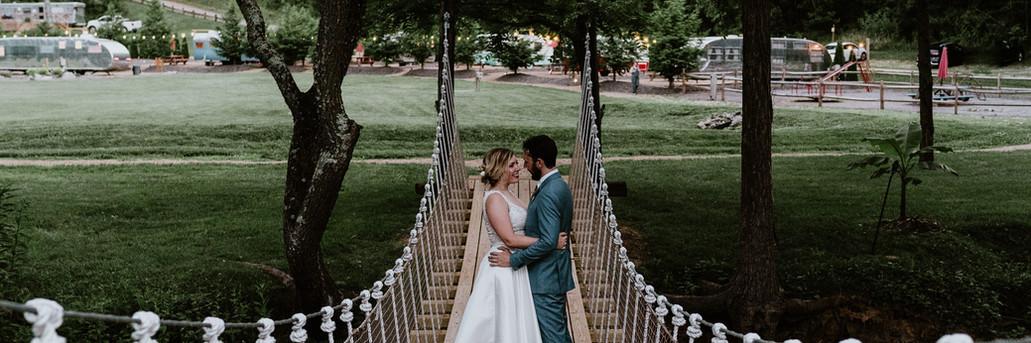 JuneBug_Asheville_Weddings.jpg