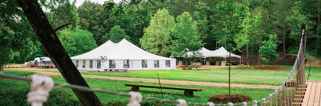 JuneBug_Asheville_Wedding29web.jpg