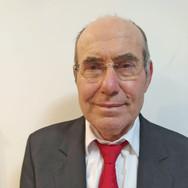 מאיר וילנסקי