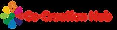 CCHUB-logo.png