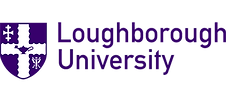loughborough-university-coloured-logo.pn