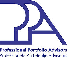 PPA-Logo-Transparent.jpg