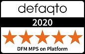 DFM-MPS-on-Platform-Rating-Category-Year