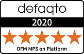 DFM-MPS-on-Platform-Rating-Category-Year