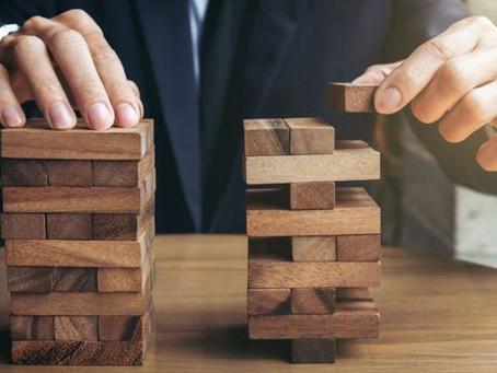 Building enduring client relationships through professional risk management