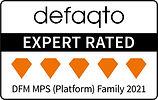 DFM-MPS-Platform-Family-Rating-Category-