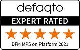 DFM-MPS-on-Platform-Rating-Category-and-