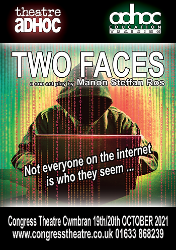 TWO FACES oct POSTER .png