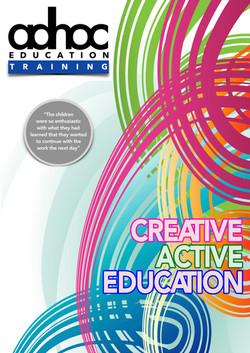 brochure page 1.jpg