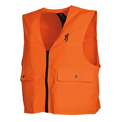 Vest Safety,Xl