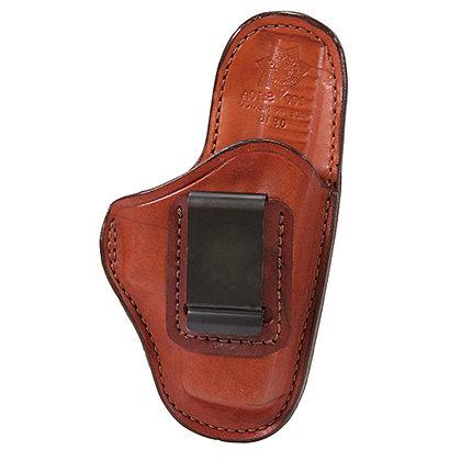 100 Pro RH Glock 26/27