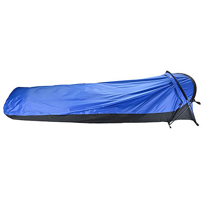 Summit Bivy Bag, Blue
